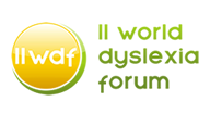 Logo_Forum_Site_SimWebsites