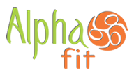 logo-alpha7_SimWebsites